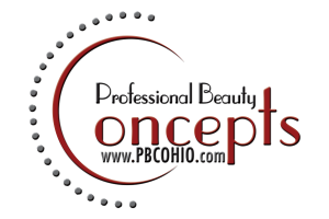 professional beauty concepts