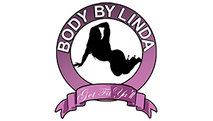 body by linda
