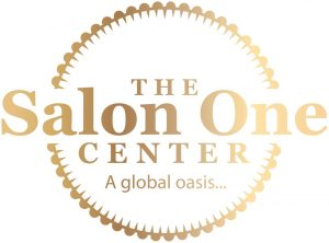 salon one center