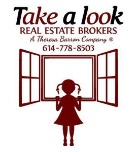 Take A Look real estate