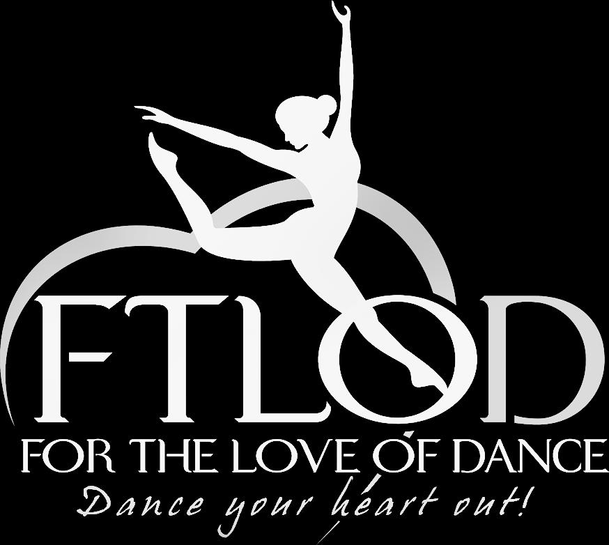 the love dance